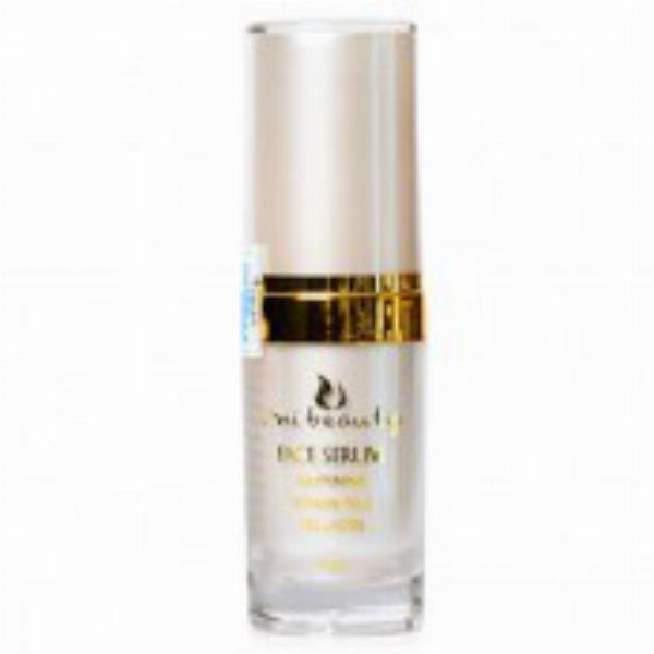 Serum Collagen Uni Beautiful